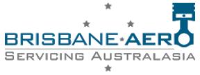 Brisbane Aero